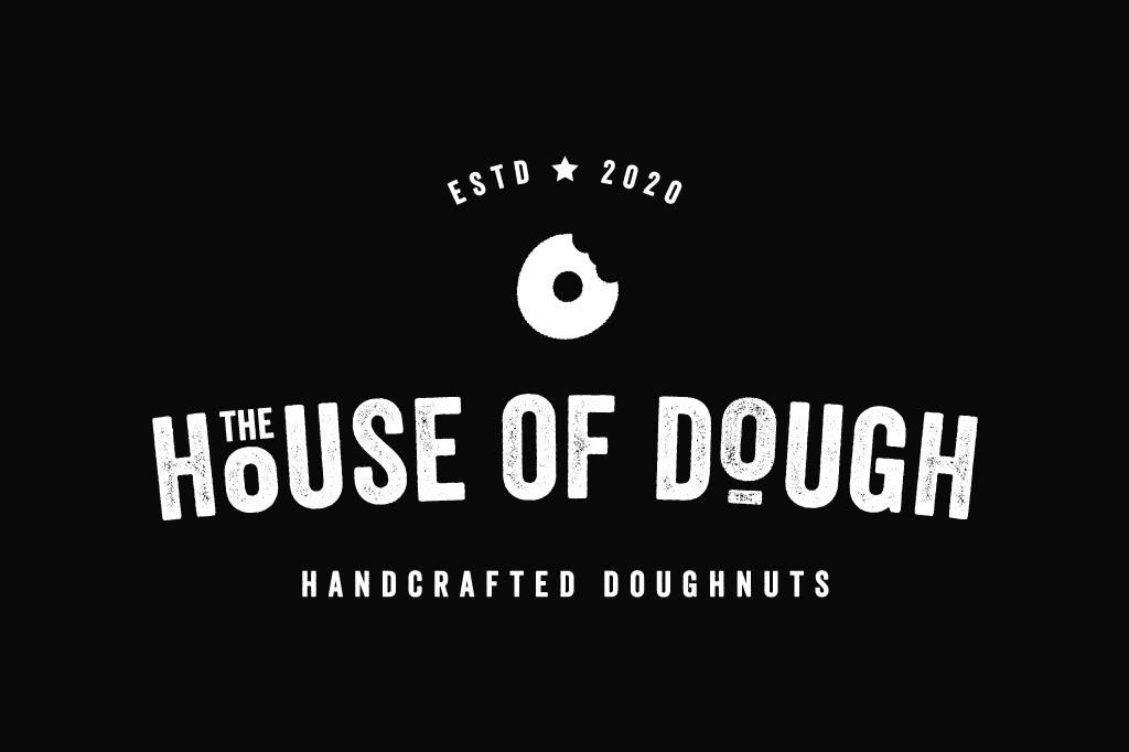 house-of-dough-swinfens